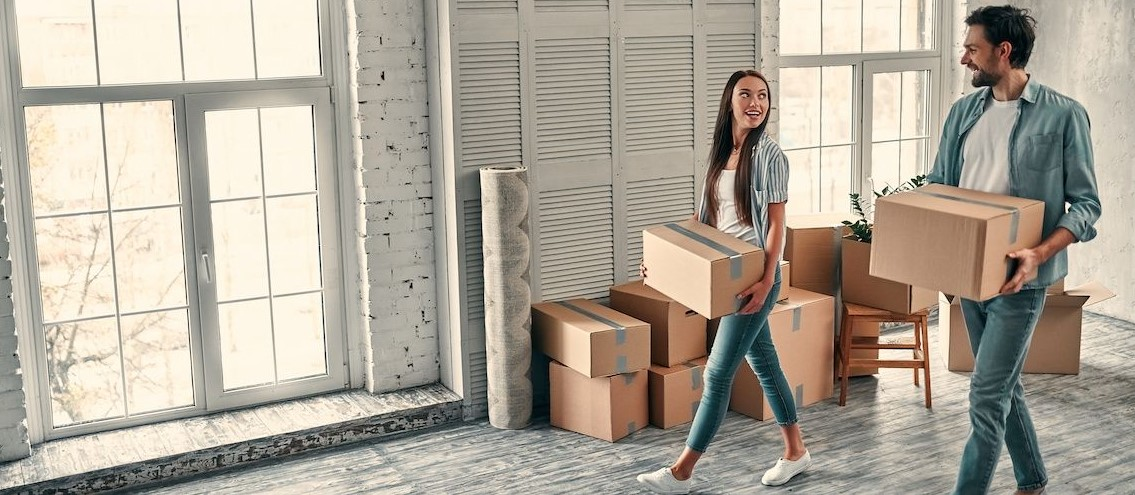 Αγορά σπιτιού χωρίς σύμβουλο ακινήτων