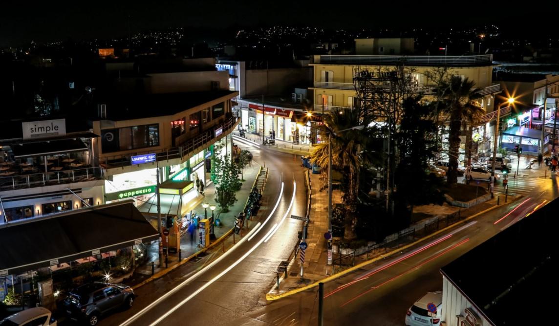 Αγορά Σπιτιού στο Χαλάνδρι