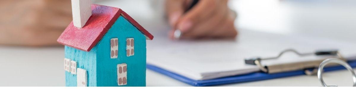 αγορα σπιτιου με δανειο