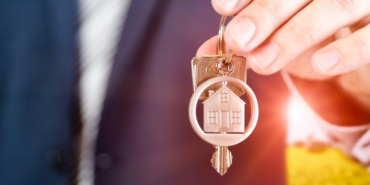 θέλω να νοικιάσω το σπίτι μου μέσω αποκλειστικής ανάθεσης